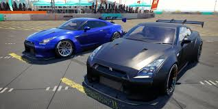 nissan gtr black edition blue forza horizon 3 everything you need to know about horizon edition