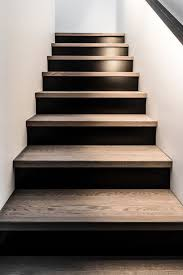 Interior Stair Lights The 25 Best Stairs Ideas On Pinterest Concrete Staircase Strip