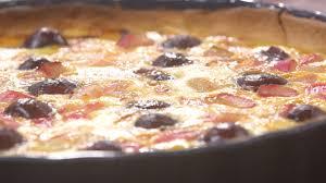 recettes laurent mariotte cuisine tv recettes laurent mariotte retrouvez toutes les recettes