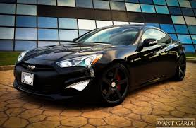hyundai genesis coupe track edition best mods for the hyundai genesis 2 0l turbo 3 8l v6