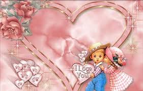 imagenes bonitas que brillen imagenes de amor que se muevan y brillen bonitas imágenes de amor