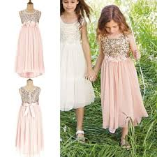 online get cheap gold party dresses for juniors aliexpress com