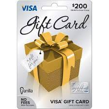 no fee gift cards 8 pin enabled gift cards you can load to target redcard