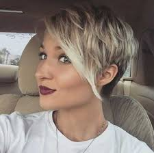 mens hairstyles cute hairstyles for short hair youtube short