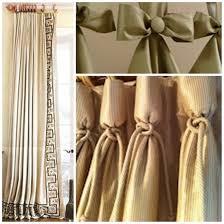 designer curtain ideas interior design
