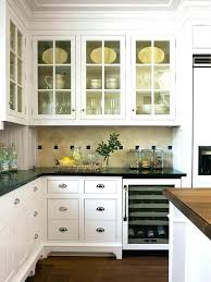 cost of kitchen cabinets per linear foot kitchen cabinet price per foot new kitchen cabinets cost price