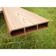 shop raised garden bed boards u0026 hardware at lowes com