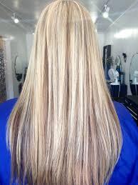 brown lowlights on bleach blonde hair pictures bleach blonde hair with lowlights ideas hair do s pinterest