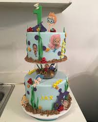 first birthday cakes instagram image inspiration of cake and
