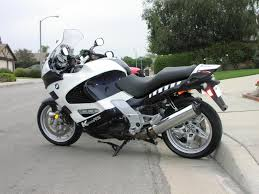 bmw k1200rs photos photogallery with 5 pics carsbase com