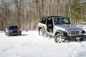 jeep wrangler sports 2016 2016 jeep wrangler unlimited backcountry 4x4 review