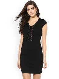 short dresses buy short dresses online in myntra