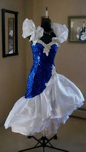 eighties prom dress 80 s prom dresses dresses