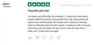 college monster review u2013 job college