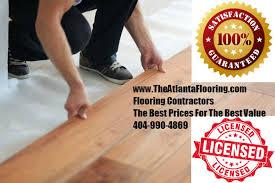the atlanta flooring atlanta flooring