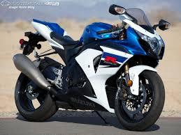 suzuki gsx r1000 back wallpapers 2011 suzuki gsx r1000 track comparison motorcycle usa
