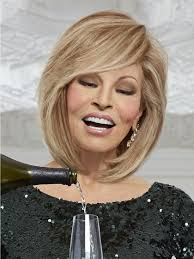 buy raquel welch human hair wigs lowest sale prices on wigs
