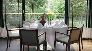 pavilion restaurant 4 star hotels dublin herbert park hotel