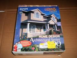 punch home design 3000 architectural series punch home design architectural series 3000 free punch home design architectural series 3000 for sale knoppix net