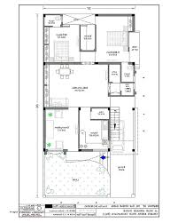 simple home plans indian home plans small house plans free south indian house plans