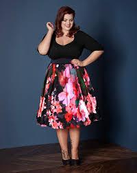 scarlett u0026 jo prom dress simply be