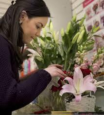 salem florists calm anxious valentine u0027s day customers roanoke com