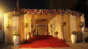 marriage planner wedding planner hotel eqbal patiala eqbal inn patiala best