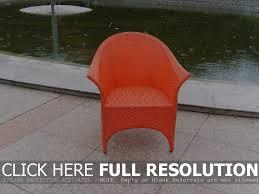 rolston wicker patio furniture glorious tiki umbrellas outdoor tags tiki patio umbrella plastic