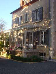 chambre hote nevers bed and breakfast côté parc côté jardin nevers booking com