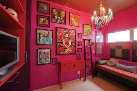 magenta bedroom fuschia room magenta bedroom popideas