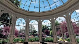 huntsville wedding venues huntsville botanical garden conservatory wedding venues