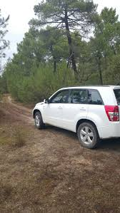 35 best suzuki images on pinterest grand vitara 4x4 and offroad