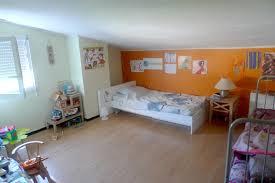 chambre des metiers de montelimar chambre des metiers de montelimar 28 images chambre des metiers