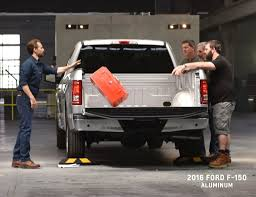 Ford Raptor Truck Bed Mat - chevy silverado bed strength ad campaign how do you like your
