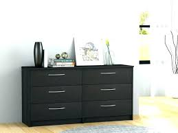 Bedroom Furniture Dresser Marvelous Target Chest Of Drawers Bedroom Furniture Chest Of