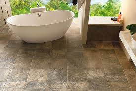 Engineered Flooring Installation Articles And Videos Armstrong Flooring Residential