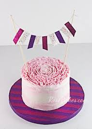 cake decorating tutorials u0026 tips archives rose bakes