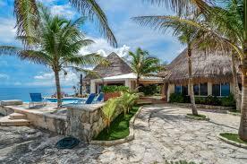 akumal beach house rentals u2013 beach house style
