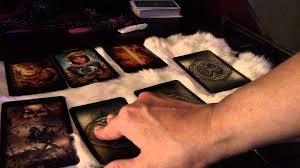 Tarot Ljubavni Tarot će Vam Otkriti Tko Je Prava Osoba Za Vas