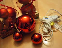 4 feet christmas tree christmas lights decoration