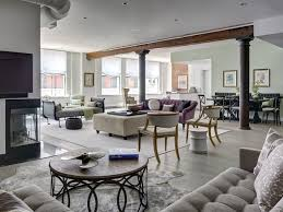 Open Concept Floor Open Floor Plans And How To Decorate Them Intentionaldesigns