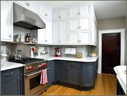high kitchen cabinets 48 24 high kitchen cabinets 96 high