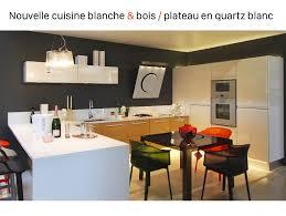 cuisiniste reims cuisine salle de bain rangement living dressing fabricant cuisine