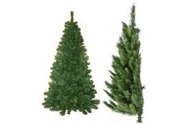 half christmas tree artificial half christmas trees restricted space christmas trees