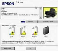 adjustment program epson l200 reset printer download free download software resetter printer epson l100 l200 resetter