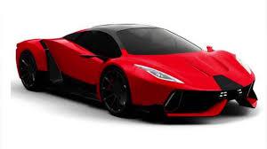 hybrid supercars american start up company promises 1700 hp hybrid supercar youtube