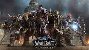 Warcraft Memes - orcs will be standing tall soon in world of warcraft warcraft memes