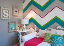 Pink And Blue Bedroom Gray And Blue Bedroom Ideas 15 Bright And Trendy Designs