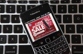 reset hard blackberry 8520 how to put a blackberry 8520 back to factory settings chron com