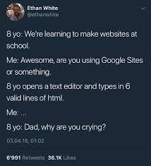 resume templates 2017 reddit hacked programmer humor